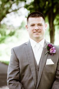 Nick & Christine's Wedding-0020