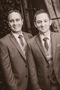 Nick & David's Wedding Reception-0017