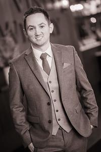 Nick & David's Wedding Reception-0001
