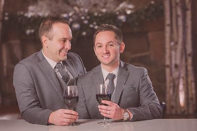 Nick & David's Wedding Reception-0005