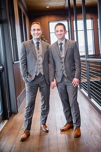 Nick & David's Wedding Reception-0012