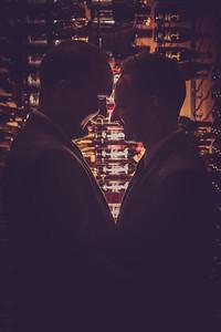 Nick & David's Wedding Reception-0018