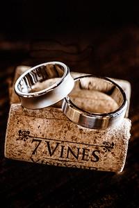 Nick & David's Wedding-0022