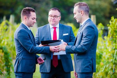Nick & David's Wedding-0016