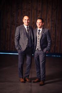 Nick & David's Wedding-0008
