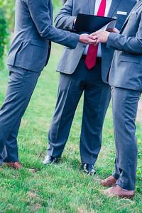 Nick & David's Wedding-0017