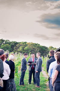 Nick & David's Wedding-0018