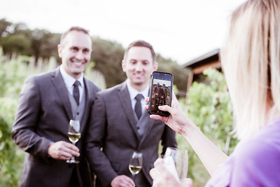 Nick & David's Wedding-0019