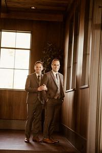 Nick & David's Wedding-0010
