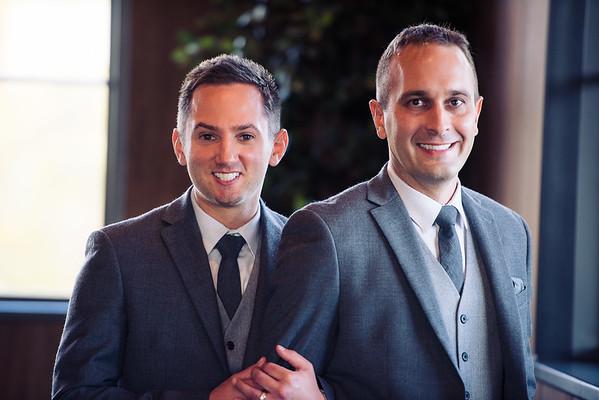 Nick & David's Wedding-0013