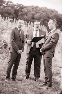 Nick & David's Wedding-0015