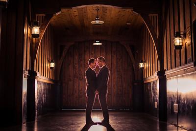 Nick & David's Wedding-0001