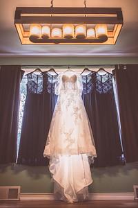 Nick & Jasmin's Wedding-0006