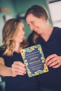Nick & Jasmin's Wedding-0010