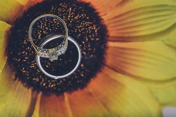 Nick & Jasmin's Wedding-0004