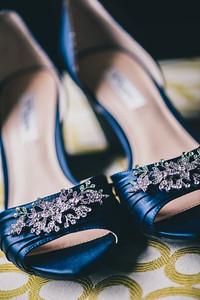 Nick & Jasmin's Wedding-0001