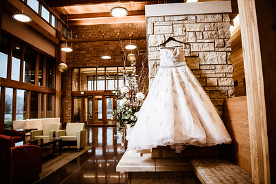 Nick & Melissa's Wedding-0002