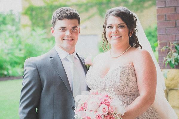 Nick & Melissa's Wedding-0023