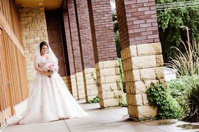 Nick & Melissa's Wedding-0017