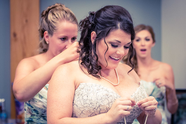 Nick & Melissa's Wedding-0008