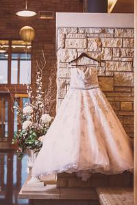 Nick & Melissa's Wedding-0001