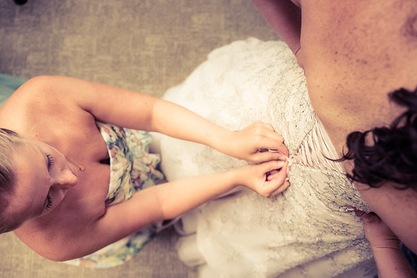 Nick & Melissa's Wedding-0007