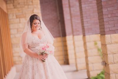 Nick & Melissa's Wedding-0018