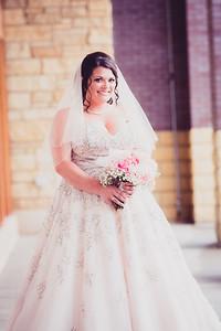 Nick & Melissa's Wedding-0019