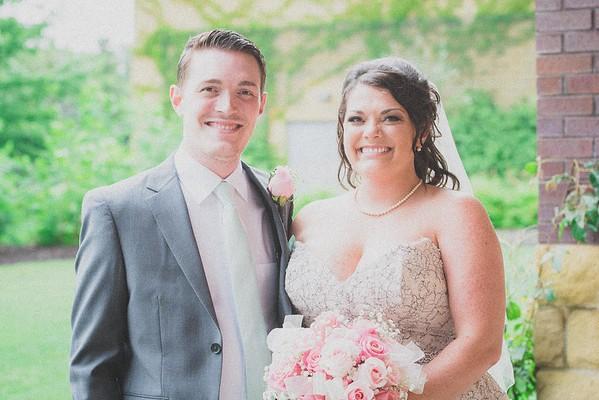 Nick & Melissa's Wedding-0022