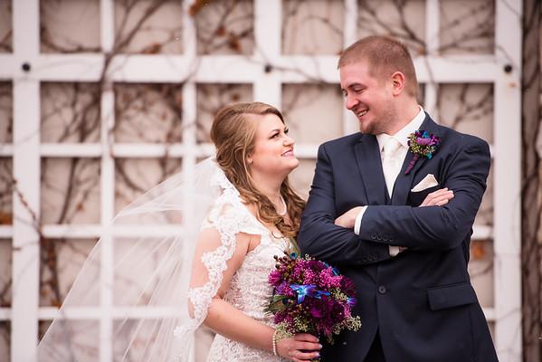 Nick & Melissa's Wedding-0020