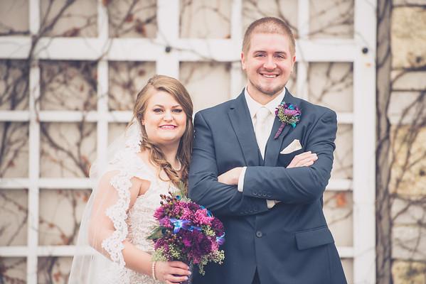 Nick & Melissa's Wedding-0021