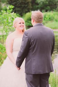 Nick & Nikki's Wedding-0020