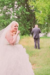 Nick & Nikki's Wedding-0016