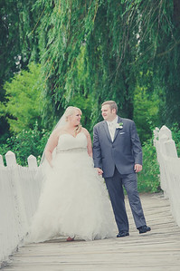 Nick & Nikki's Wedding-0022