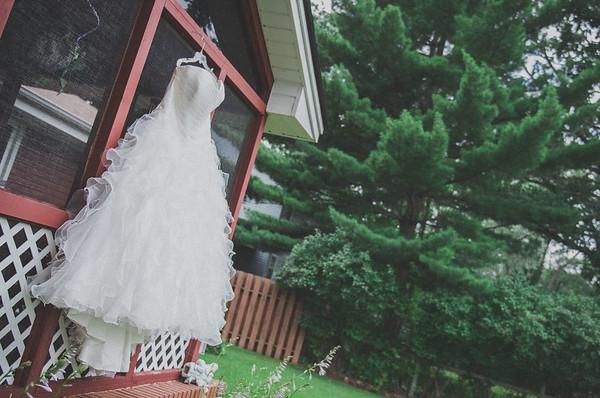 Nick & Nikki's Wedding-0004