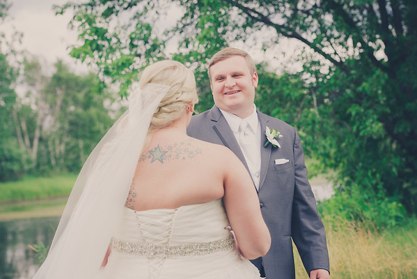 Nick & Nikki's Wedding-0018