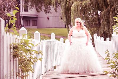 Nick & Nikki's Wedding-0015