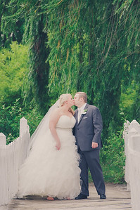 Nick & Nikki's Wedding-0021