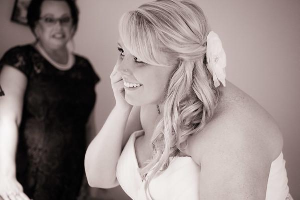 Nick & Nikki's Wedding-0011