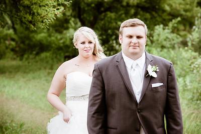 Nick & Nikki's Wedding-0017