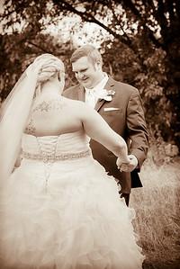Nick & Nikki's Wedding-0019