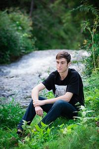 Nick Reller-0014