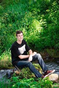 Nick Reller-0019