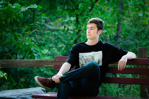 Nick Reller-0024