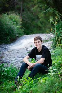 Nick Reller-0015