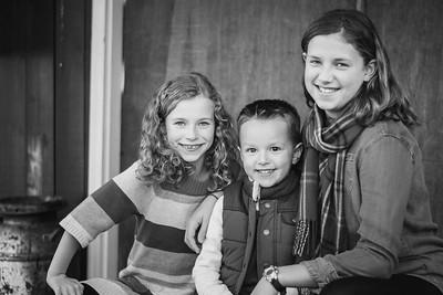 24_Nickerson Family