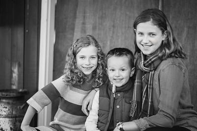 26_Nickerson Family