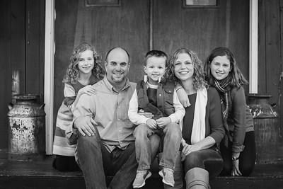 8_Nickerson Family
