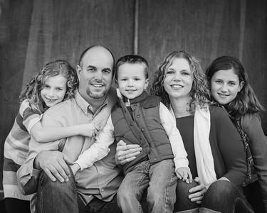 18_Nickerson Family