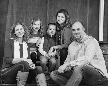 30_Nickerson Family